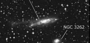 NGC 3263