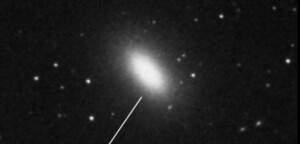 NGC 3377