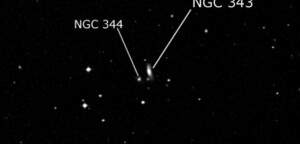 NGC 343