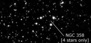NGC 358