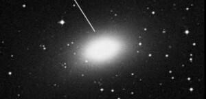 NGC 3585