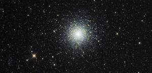 NGC 362