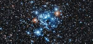 NGC 3766