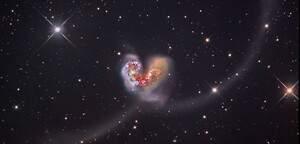 NGC 4038