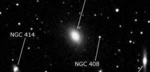 NGC 410