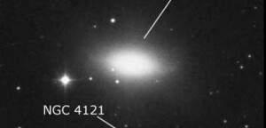 NGC 4125
