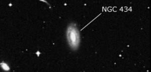 NGC 434A