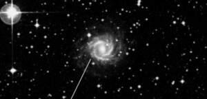 NGC 4444