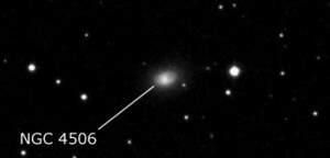 NGC 4506