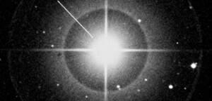 NGC 4530