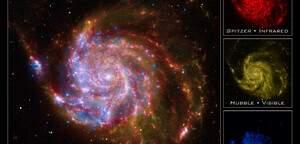 NGC 4547