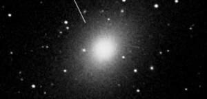 NGC 4636