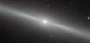 NGC 4762
