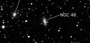 NGC 48