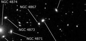 NGC 4864