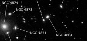 NGC 4867