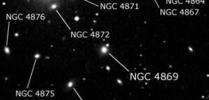 NGC 4869