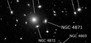 NGC 4871