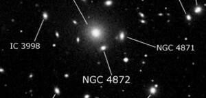 NGC 4872