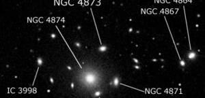 NGC 4873