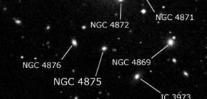 NGC 4875