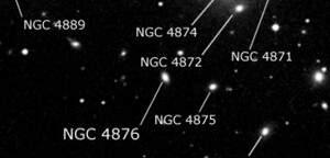 NGC 4876