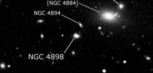 NGC 4898