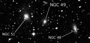 NGC 49