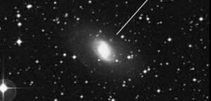 NGC 5026