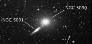 NGC 5090B