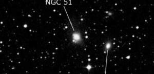 NGC 51