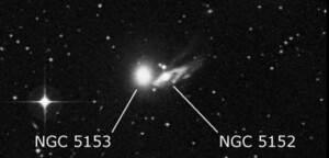 NGC 5152
