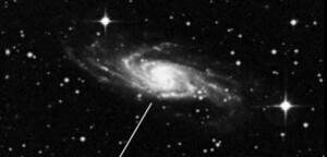 NGC 5161