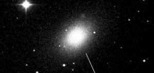 NGC 5363