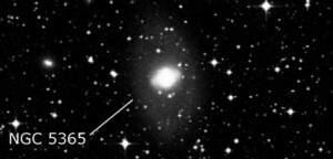 NGC 5365