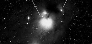 NGC 5367