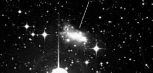 NGC 5408