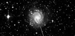 NGC 5483