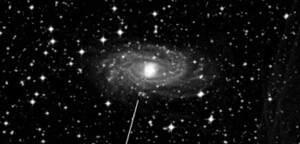 NGC 5688