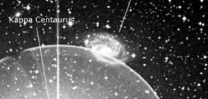 NGC 5786
