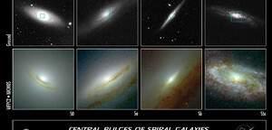 NGC 5838