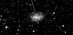 NGC 5967