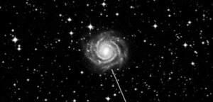 NGC 5968