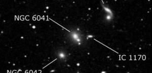 NGC 6041