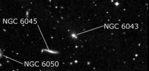 NGC 6043