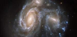 NGC 6050