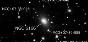 NGC 6166B