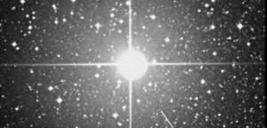 NGC 6169