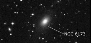 NGC 6173