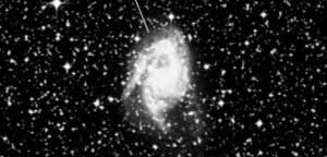NGC 6221